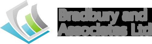 Bradbury & Associates Ltd.